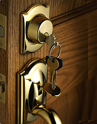 Capitol Locksmith Service Wexford, PA 724-252-3185